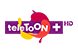 Teletoon Plus HD