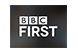 BBC First HD